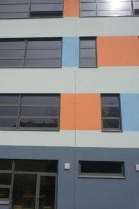 ELMO_Elektromontagen-Leipzig-GmbH_Öffentliche-Einrichtungen_Grundschule-Zwenkau-Brandmeldeanlage_2014_1-200x300