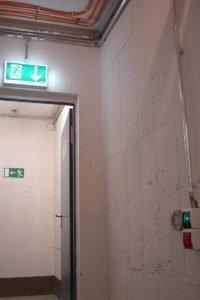 ELMO_Elektromontagen-Leipzig-GmbH_Wohnungsbau_Wohnhochhaus-Bästleinstraße-10-Sanierung_2013_1-200x300