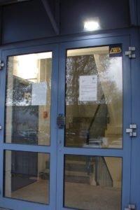 ELMO_Elektromontagen-Leipzig-GmbH_Wohnungsbau_Wohnhochhaus-Bästleinstraße-10-Sanierung_2013_2-200x300