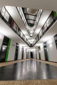 Elektromontagen-Leipzig-GmbH-Industrie-Gewerbe-Fraunhofer-Institut-Leipzig-Elektrotechnische-Anlagen-6-200x300
