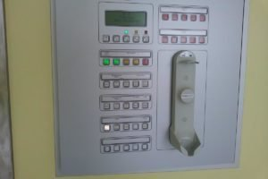 Elektromontagen-Leipzig-GmbH-medizinische-Einrichtungen-HeliosKlinikSchkeuditz-Erweiterung-2-300x200