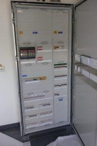 Elektromontagen-Leipzig-GmbH-medizinische-Einrichtungen-HeliosKlinikSchkeuditz-Erweiterung-3-200x300