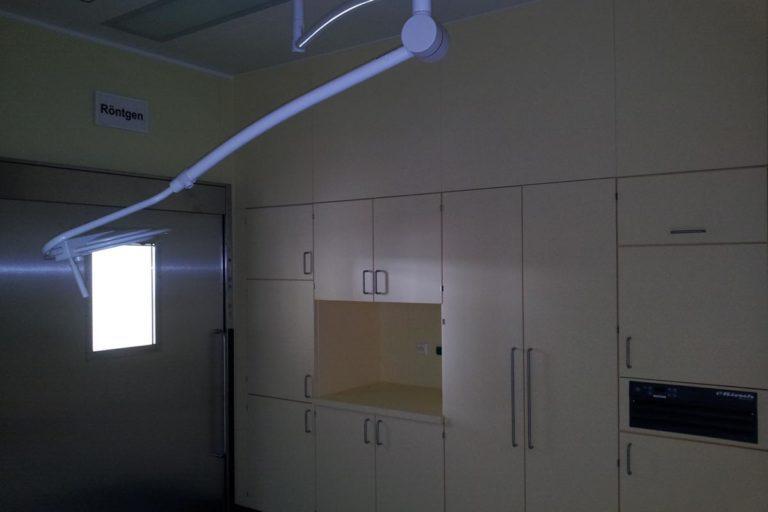 medizinische-Einrichtungen-HeliosKlinikSchkeuditz 4
