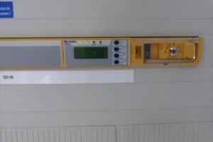 Elektromontagen-Leipzig-GmbH-medizinische-Einrichtungen-HeliosKlinikSchkeuditz-Erweiterung-5-300x200
