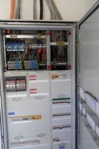 Elektromontagen-Leipzig-GmbH-medizinische-Einrichtungen-HeliosKlinikSchkeuditz-Erweiterung-6-200x300