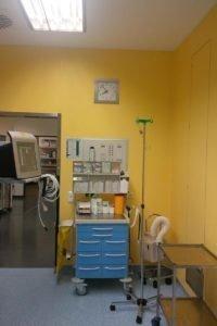 Elektromontagen-Leipzig-GmbH-medizinische-Einrichtungen-HeliosKlinikSchkeuditz-Erweiterung-7-200x300