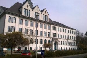Elektromontagen-Leipzig-GmbH-oeffentliche-Einrichtungen-Gymnasium-Engelsdorf-1-300x200