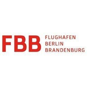 FBB Kundenlogo