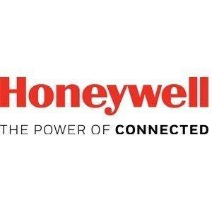 Honeywell Kundenlogo