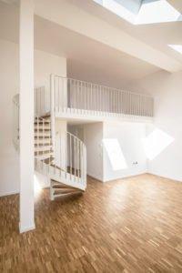 Wohnung-A-3-200x300